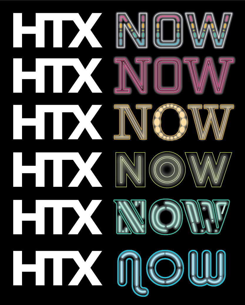 htxnow1.png