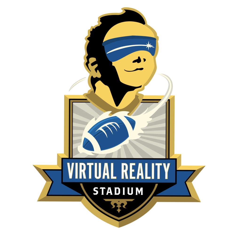 vrfootball.png