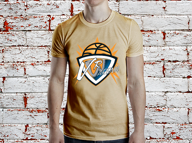 basketballshirt.png