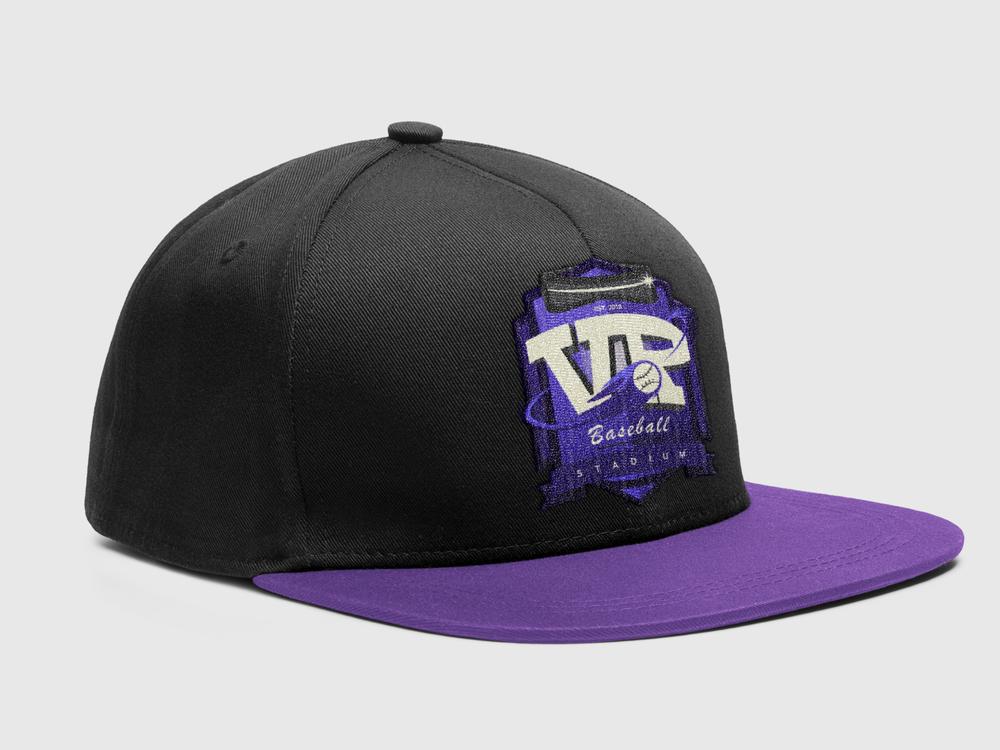 baseballcap.png