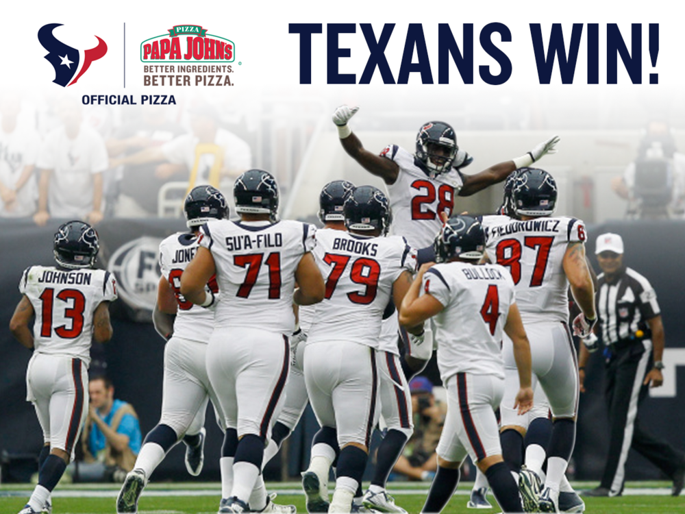 10-Sep - Monday - Texans Win - v1.png