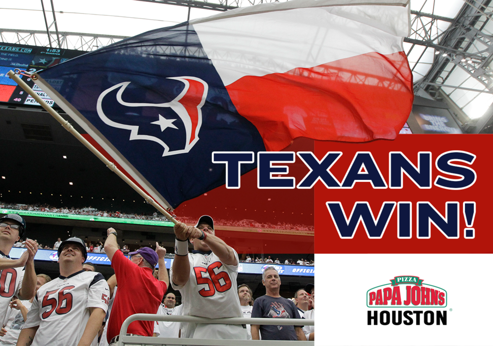 10-Sep - Monday - Texans Win - v3_2.png