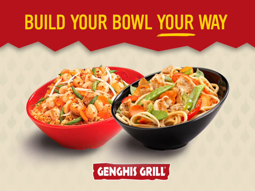 3-Oct - Wednesday - Build Your Own Bowl - Generic.png