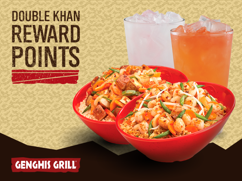 24-Sep - Monday - Mongolian Monday - Double KHAN Rewards.png
