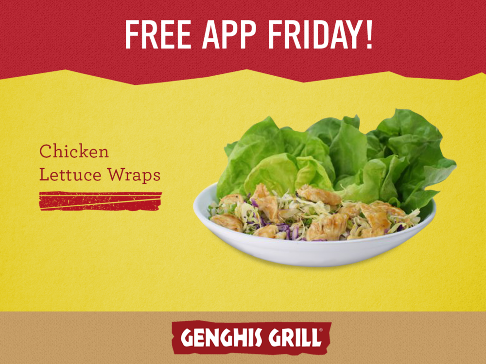 2-Nov - Friday - Freebie Friday App v2.png
