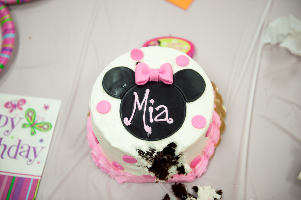 Mia_Birthday400_DSC4840.jpg