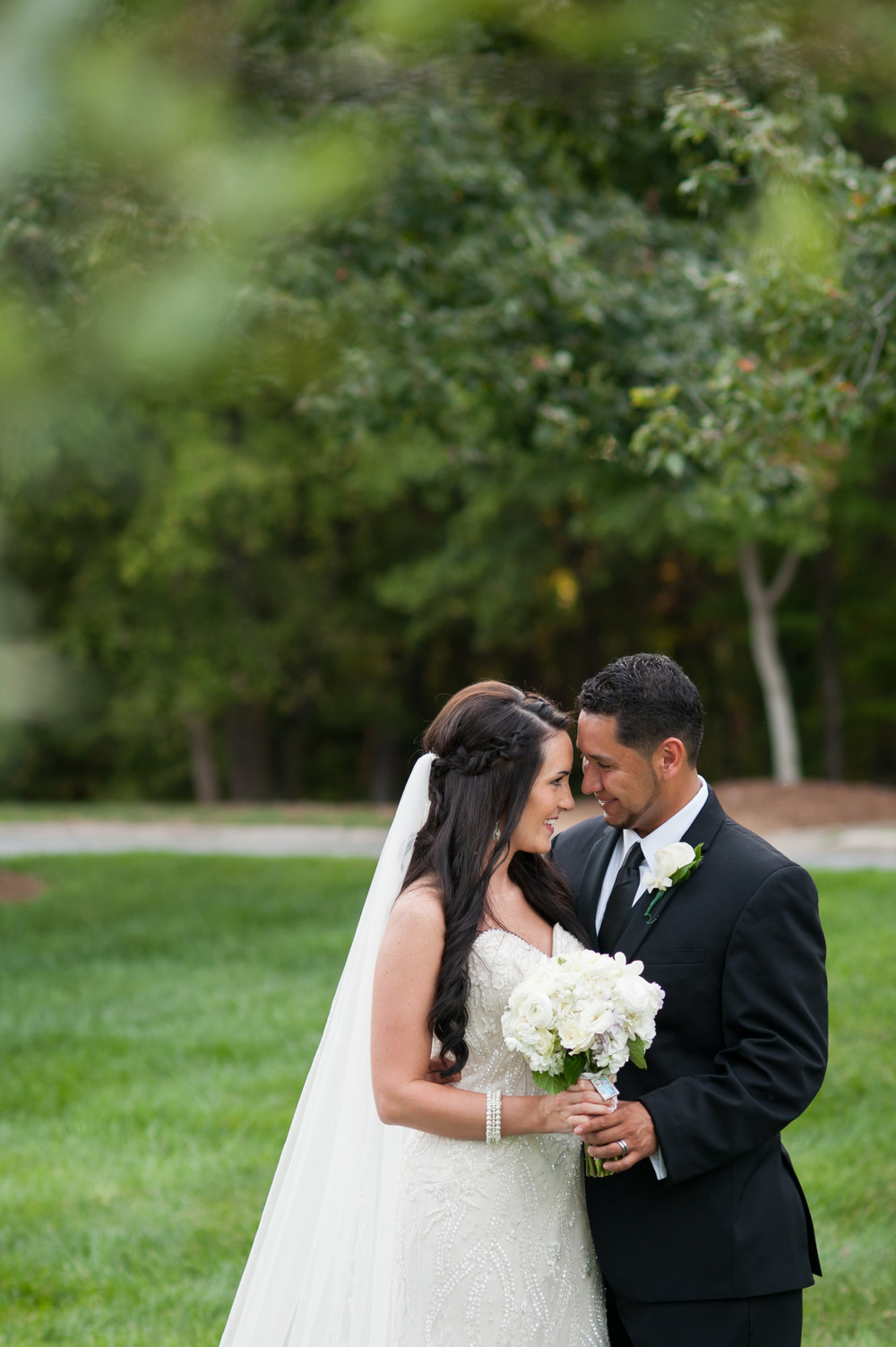Charlotte NC Wedding Photographer (50).jpg