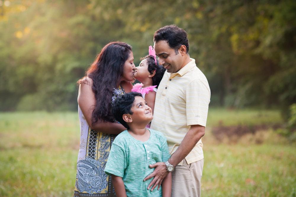 Rai_Family66_DSC2600.jpg