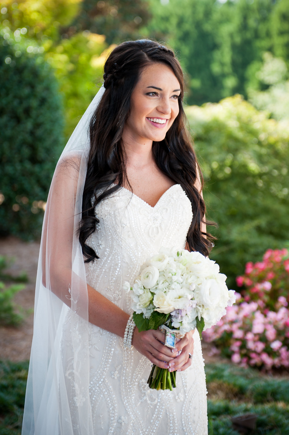 Charlotte NC Wedding Photographer (18).jpg
