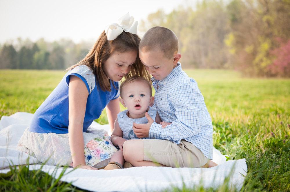 Shelton_Family40_DSC4672.jpg