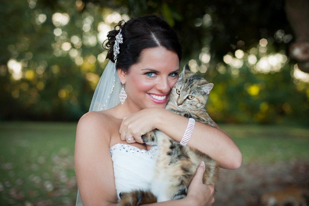 Bridals115_DSC0013.jpg