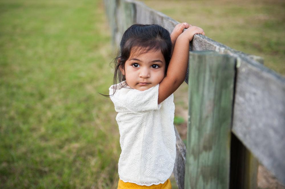 Patel142_DSC8123.jpg