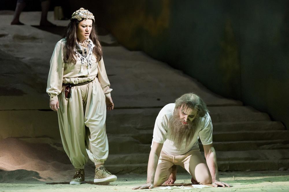Nabucco01.jpg