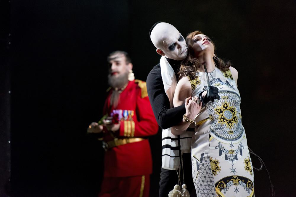 Nabucco04.jpg