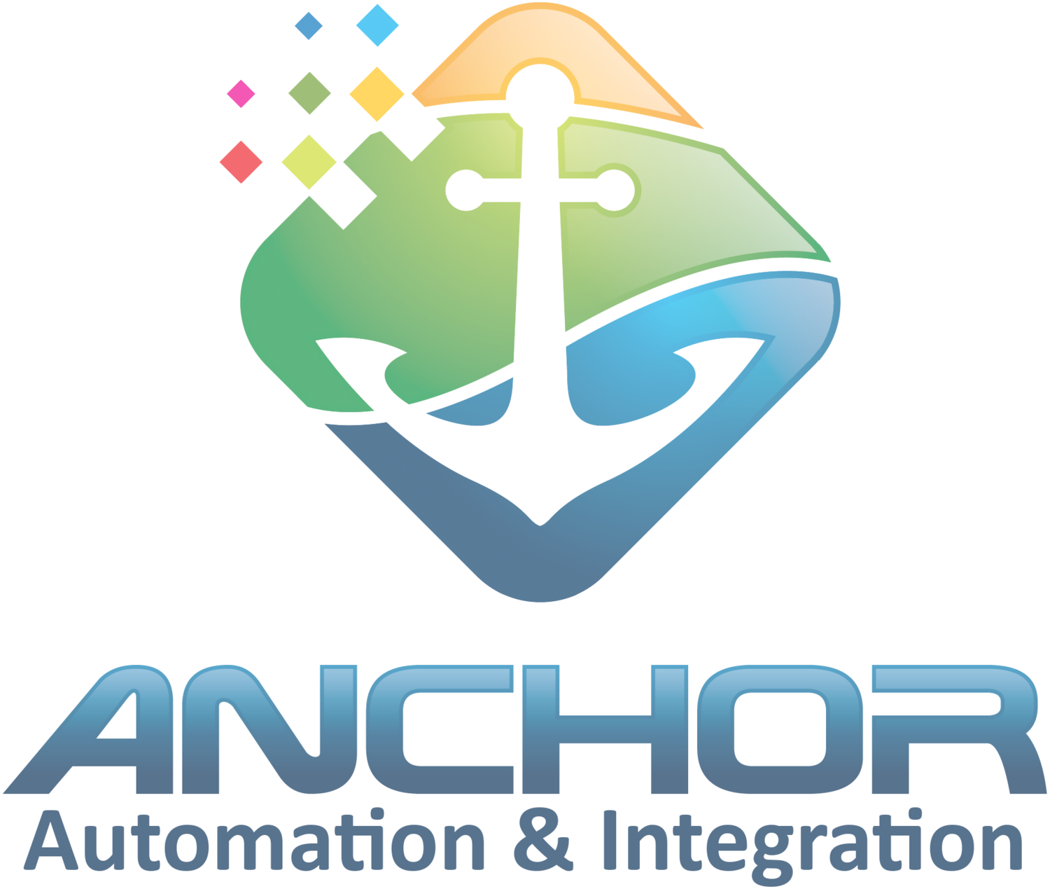 Anchor Automation & Integration
