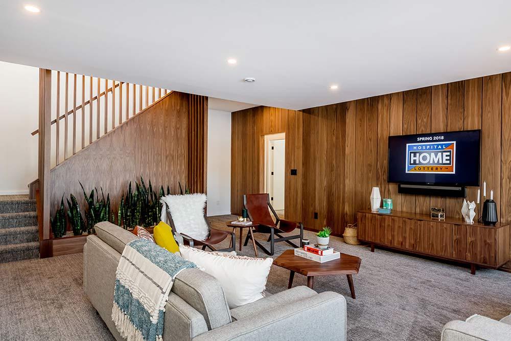 103-Family Room.jpg