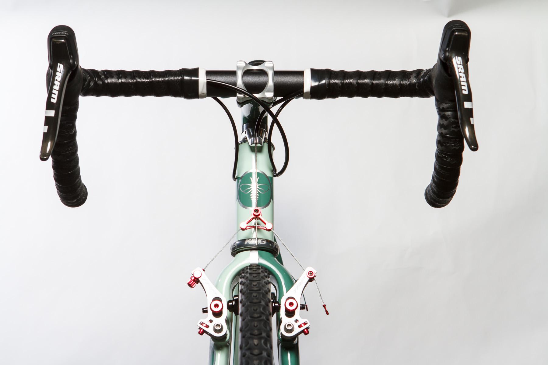 bikes — News — Ride Studio Cafe