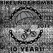 497-bnb-30th-anniversary