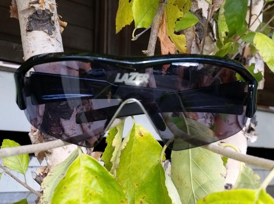Lazer SS1 Sunglasses