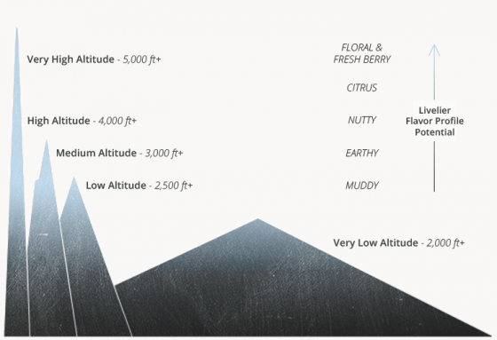 Altitude-Map-560x383