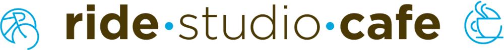 Ride-Studio-Cafe-logo---horizontal.png