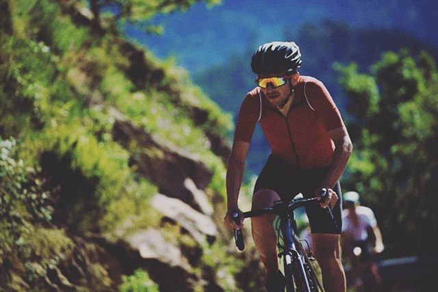 The Audax Collection from @cafeducycliste_style is on sale come in to try on and get your orders in! #mixedterrain #longridesaturday #longridesunday