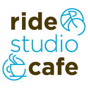 Ride Studio Cafe