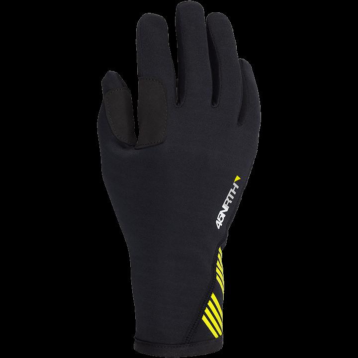 45NRTH-Risor-merino-glove-liner-GL6434.png