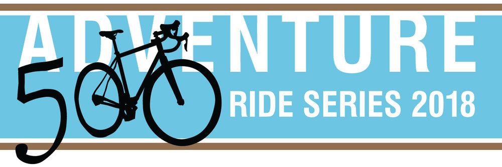 Adventure-500-Ride-Series-Logo-horizontal-180406.jpg