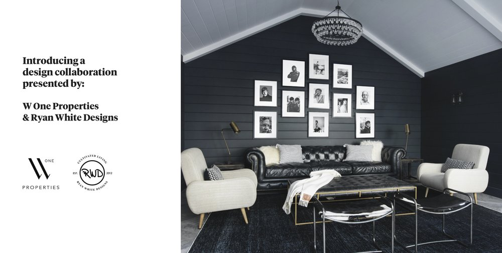 Furniture Design Hobart And Inspiration Decorating