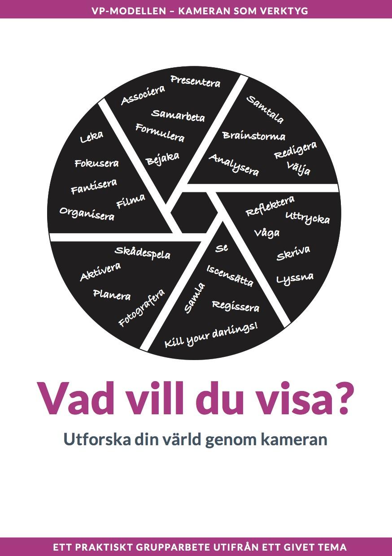 Vad-vill-du-visa_2018-04-13WEBB.jpg