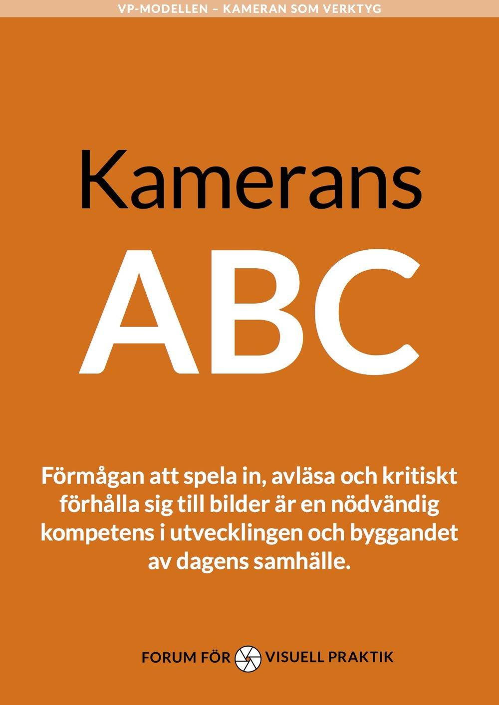 KameransABC-bild.jpg
