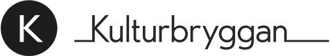 logo_kulturbryggan.png