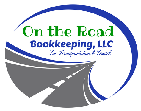 On the Road Bookkeeping
