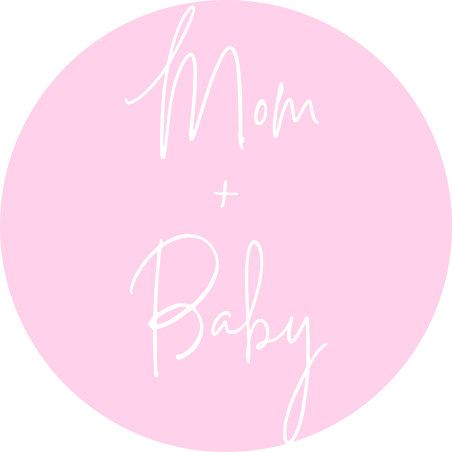 mom + baby.png