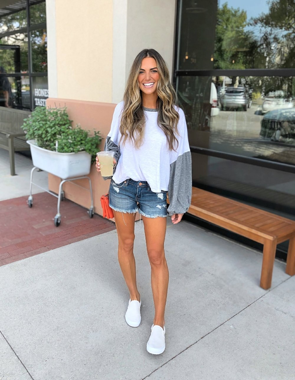 *All Nordstrom Items Linked Below!*