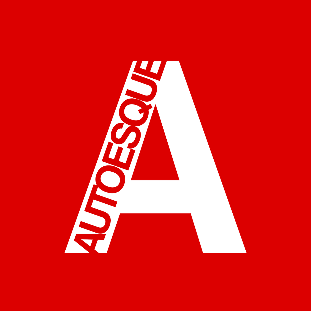 Version 2 - Red.png