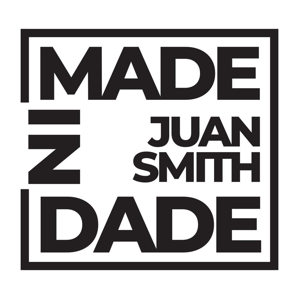 Made in Dade.jpg