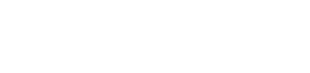 zeros foundation white.png