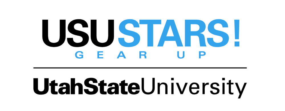 USUStars-Gearup-04.png