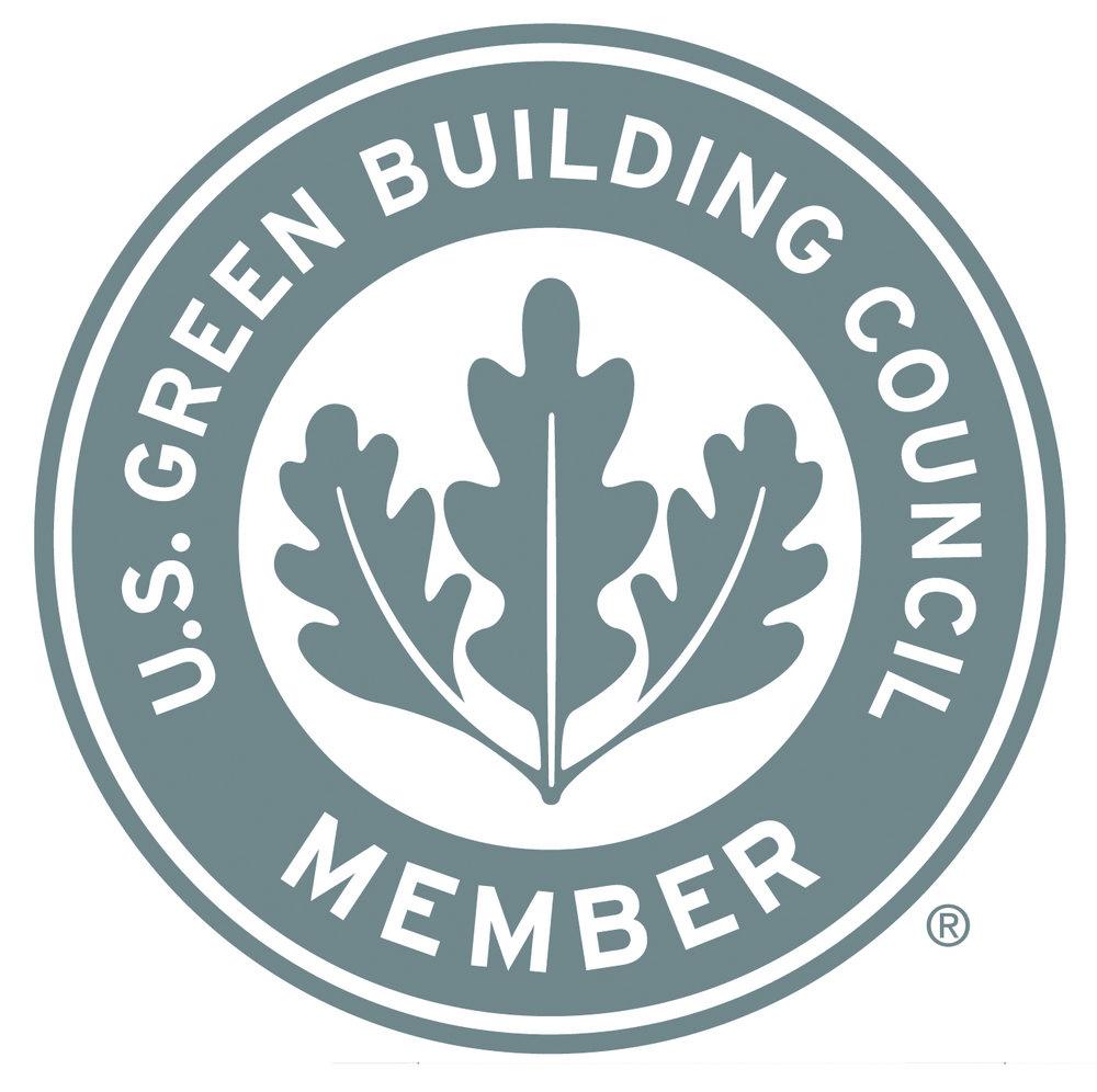 USGBC-Logo_Member.jpg