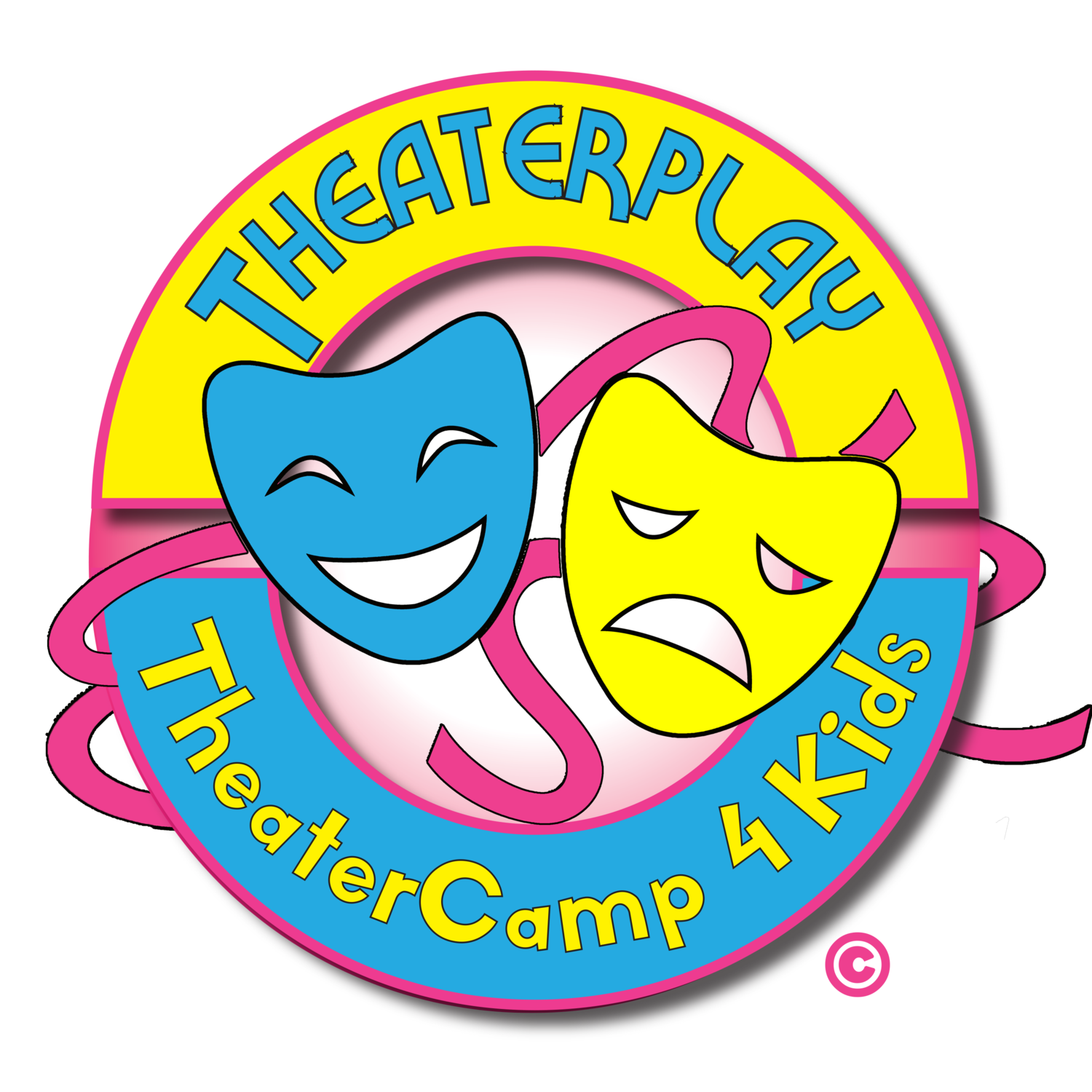 TheaterCamp 4 Kids & TheaterClass 4 Kids!