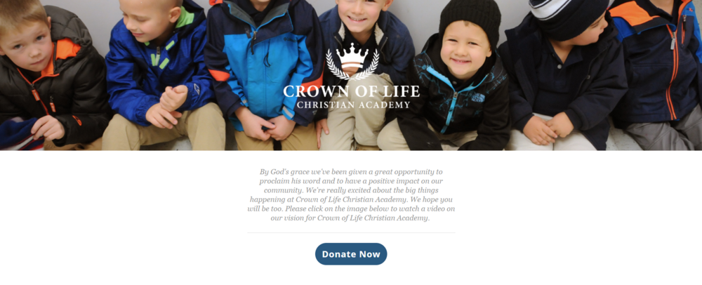 Crown Donate.png
