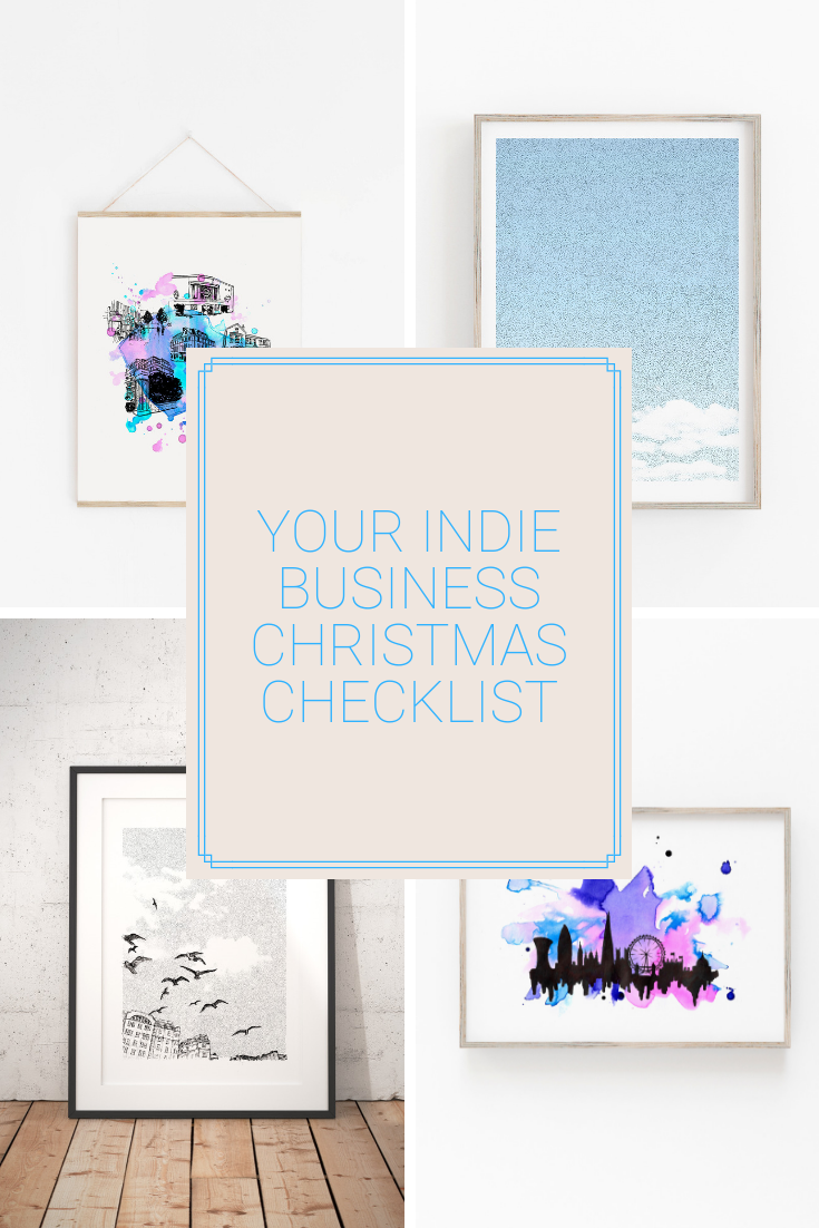 Your Indie Business Christmas Checklist.png
