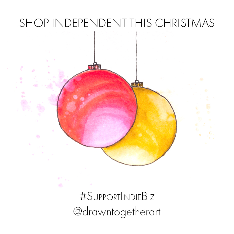 Shop+Independent+Support+Indie+Biz+Drawn+Together+Art.jpg