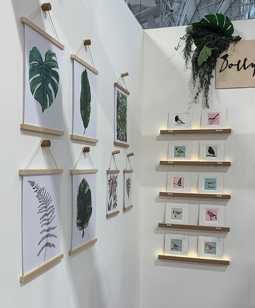 modern botanical art trends 2019.jpg