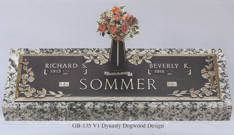 memorial  monument  experience  family  owned  professional  caring  porcelain  granite  bronze  headstones  markers  mausoleums  dedication plaque  vase  bench  laser etching  diamond etching  cremation  funeral  commemorate  commemoration  legacy  custom  customizable  specific  detail  detailed  trust  best  need  simple  sandblasting  loved ones  cemetery  cemeteries  Oklahoma  Oklahoma city  OKC  Edmond