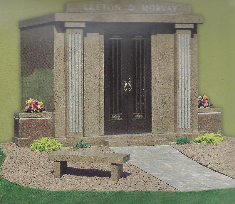 458020-mausoleum 001.jpg