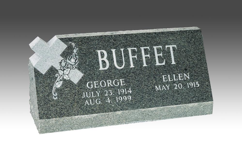 RM 9913 Buffet.jpg