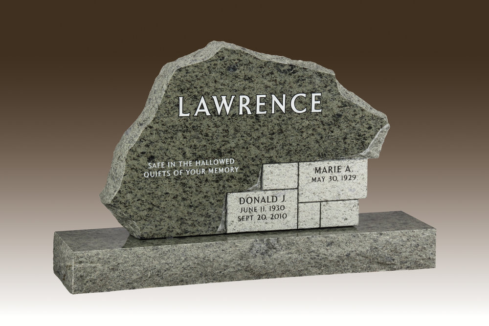 RM-0202 Lawrence.jpg
